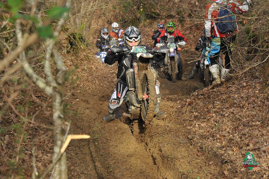 rally-umbria-passaggio-difficile-2