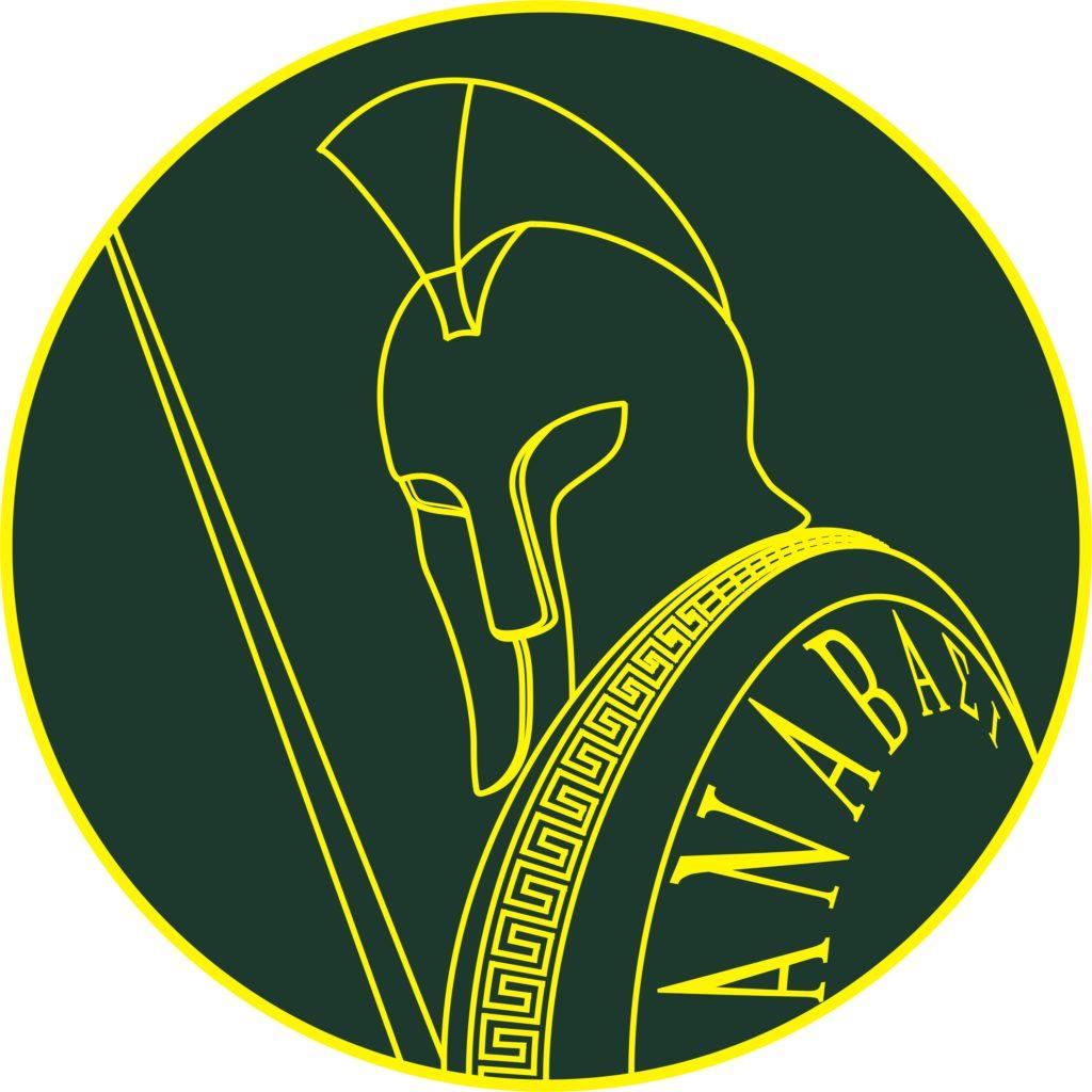 Logo-tondo-anabasi