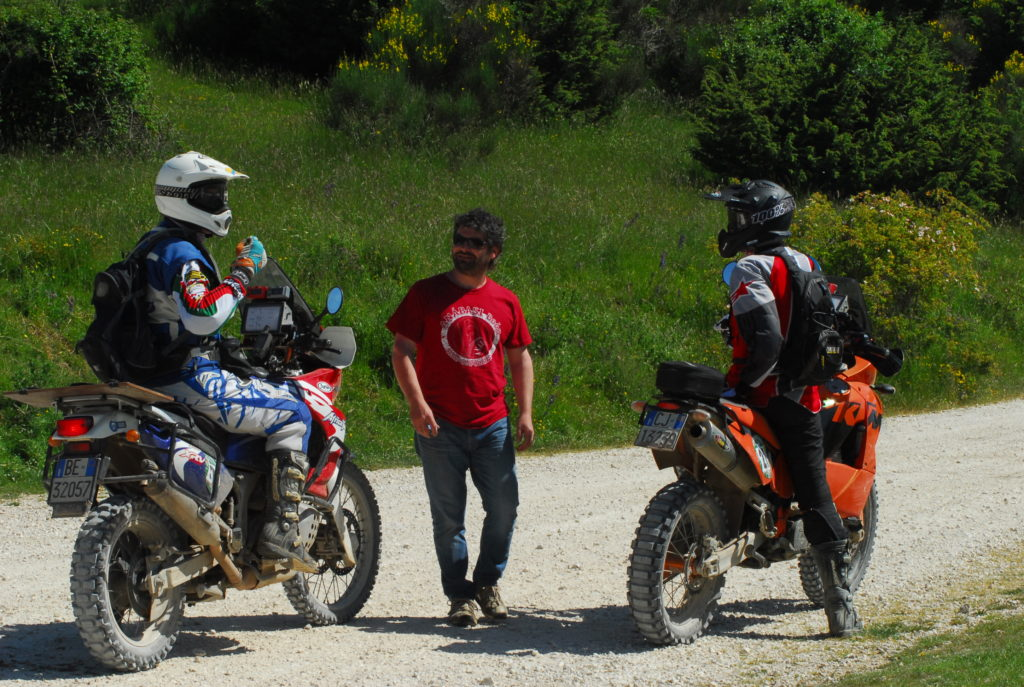 rally-umbria-incontro
