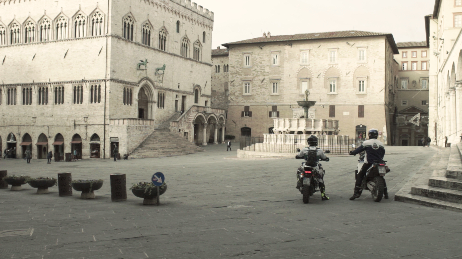 rally_umbria_piazza