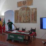 RdU_21_conferenza 15